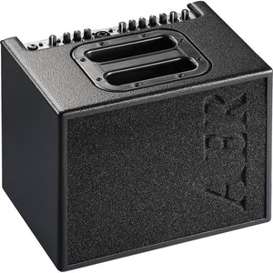 AER Compact 60 Version 3 Acoustic Amp