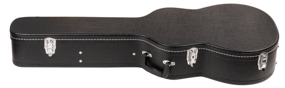 V-Case HC1001 Classical Hard Case
