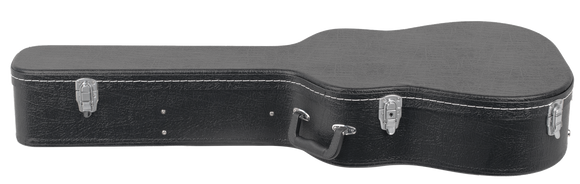 V-Case HC1005 Dreadnought Hard Case