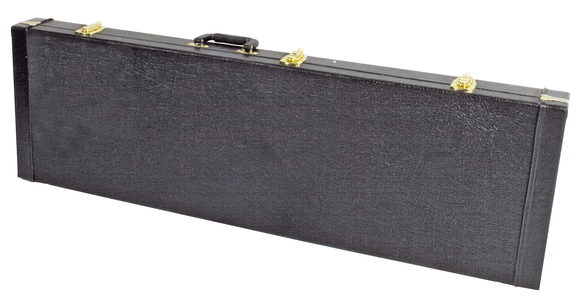 V-Case HC1021 Electric Bass Case