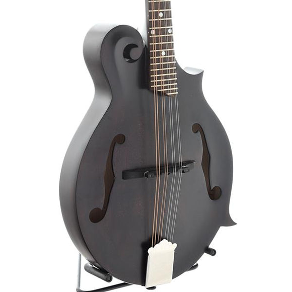 Kentucky KM-606 Scroll Mandolin
