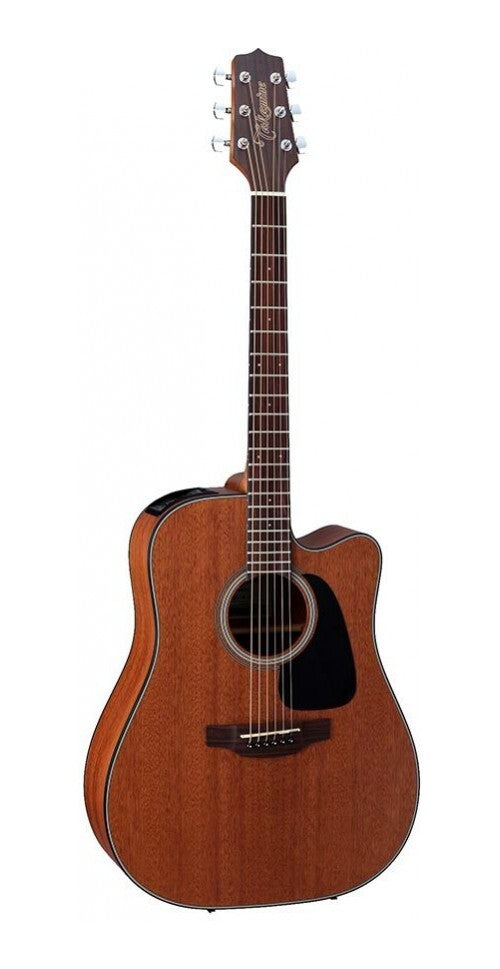 Takamine TGD11MCENS Dreadnought Acoustic/Electric