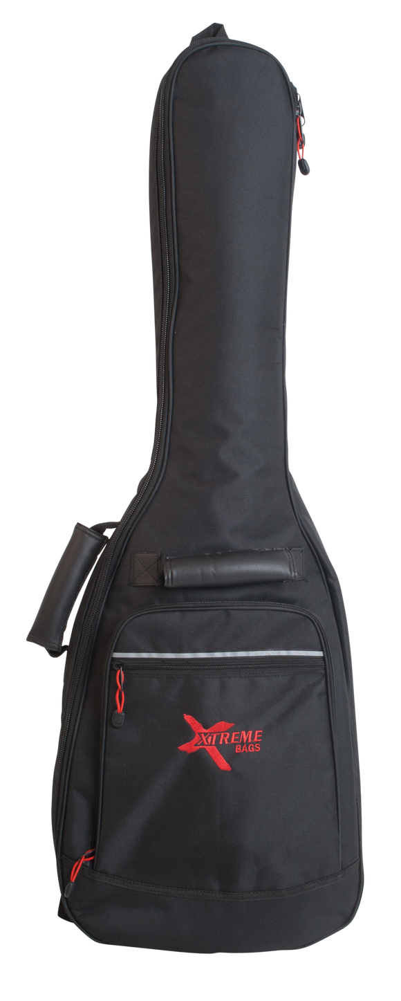 Xtreme TB315B bass Soft Case