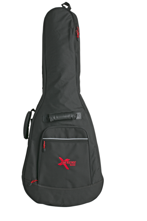 Xtreme TB315W Dreadnought soft Case