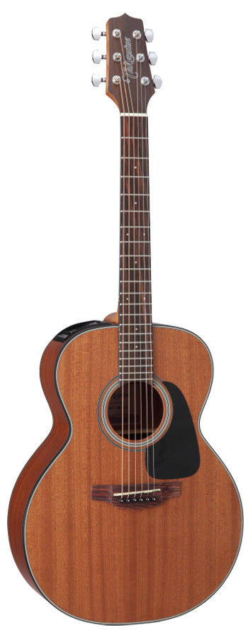 Takamine TGX11MENS Mini