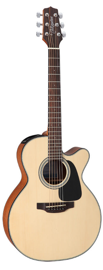 Takamine TGX18CENS in Soft Case