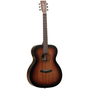 Tanglewood TWCROE Orchestral Model with Pickup