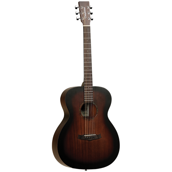 Tanglewood TWCRO Orchestral Model