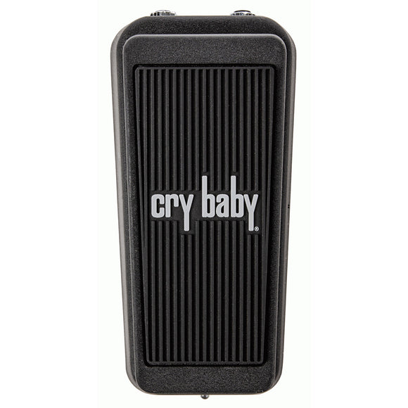 Dunlop CRY BABY® JUNIOR WAH CBJ95