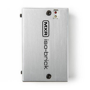 MXR M238 ISO-BRICK Pedal Power Supply