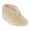 Ulla Slipper for Women