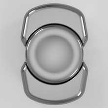 Load image into Gallery viewer, Minilithic (Full Tungsten) Pre-Order