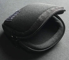 Load image into Gallery viewer, Dark EDC Custom Neoprene Pouch