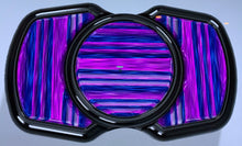 Load image into Gallery viewer, Monolithic (Zirc Black Timascus Inlays) Pre-Order