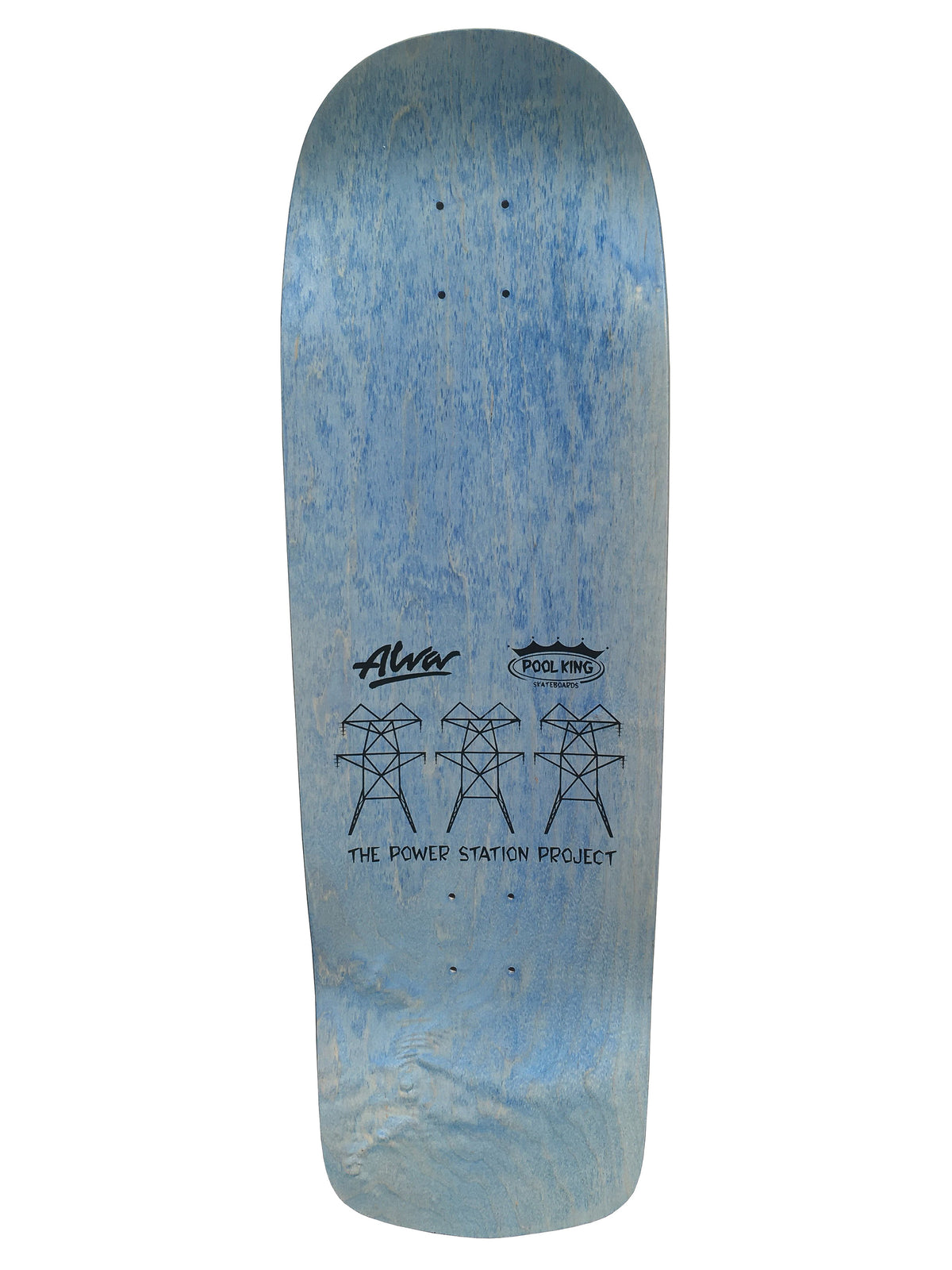 DOGSTAR STUBBIE - DENIM BLUE