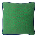 Knus cushion square