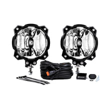 Load image into Gallery viewer, Gravity® LED Pro6 Single Pair Pack System