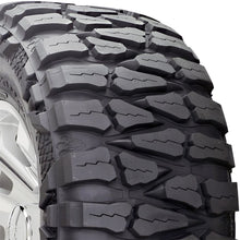 Load image into Gallery viewer, Mud Grappler® Tire
