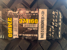 Load image into Gallery viewer, NITTO Trail Grappler® Tire 42x13.50R/20LT TIRE (PICKUP ONLY, CARSON LOCATION)