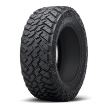 Load image into Gallery viewer, Trail Grappler® Tire