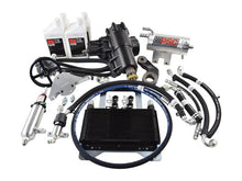 Load image into Gallery viewer, BIG BORE XD-JT Cylinder Assist Steering Kit (3.6L Only)