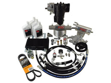Load image into Gallery viewer, BIG BORE XD-JL Cylinder Assist Steering Kit (3.6L Only)