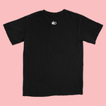 Looptify Original Connect With Us Tee