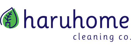 Haruhome Clearning Co.