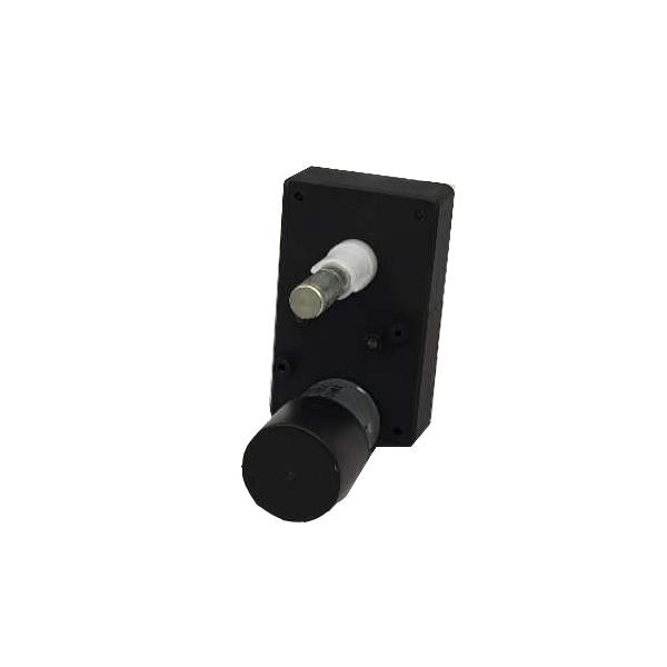 Toy & Candy Shop Front Back Gantry Motor - 12 Volt