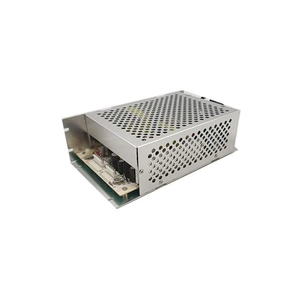Taiwan 2SPM-973057 48V 3A Replacement Power Supply Unit (PSU)
