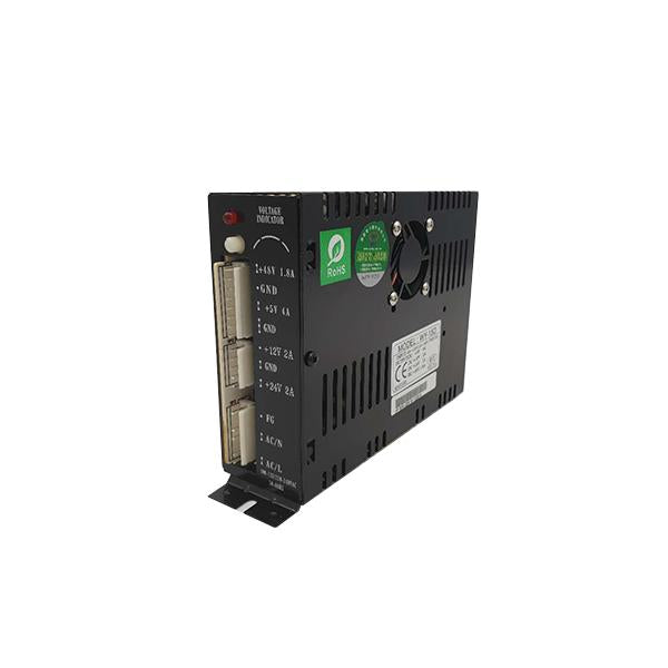 Taiwan WY-15D Replacement Power Supply Unit (PSU)