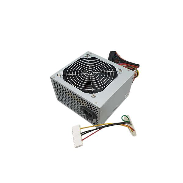 Toy & Candy Shop Replacement Power Supply Unit (PSU)