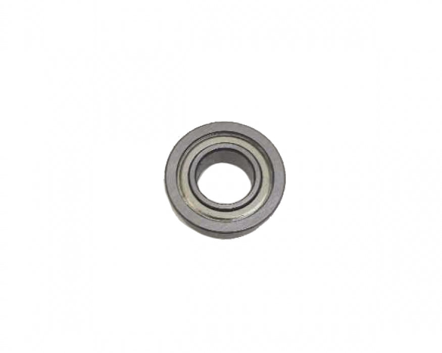 UNIS Coconut Shy Flange / Bearing - Part No. C147-403-000