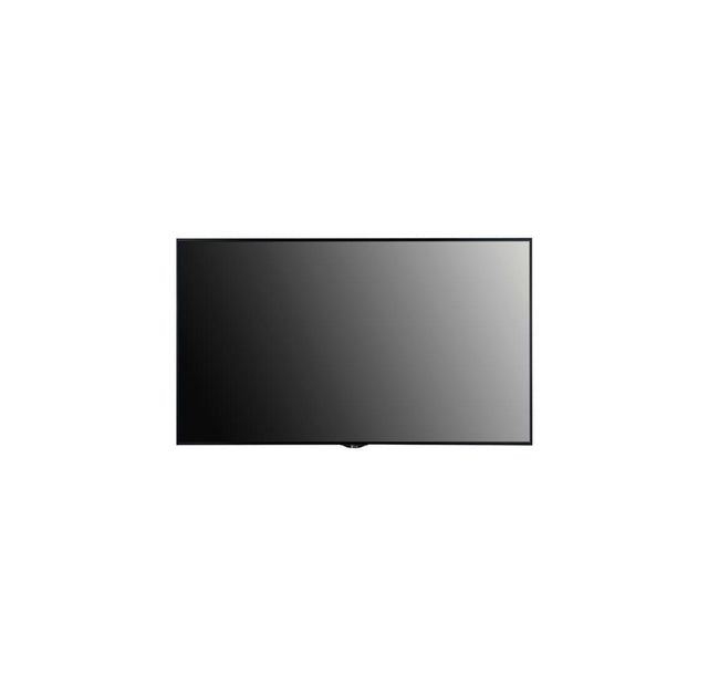 "UNIS Lane Master 32"" Monitor Advance Replacement"