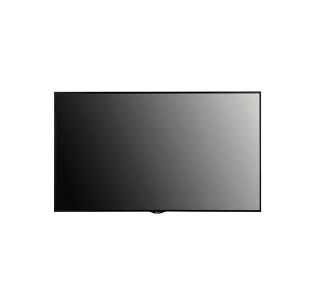 "UNIS Lane Master 42"" Monitor Advance Replacement"