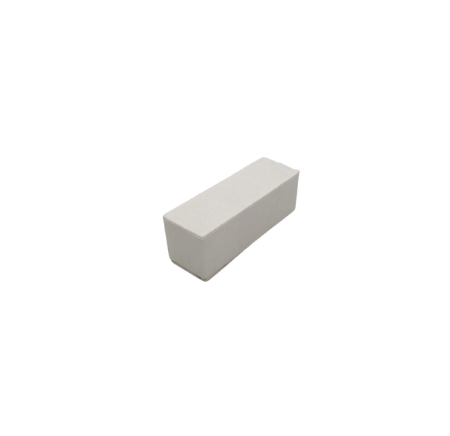 UNIS Atari Pong White Paddle - Part No. P140-114-000