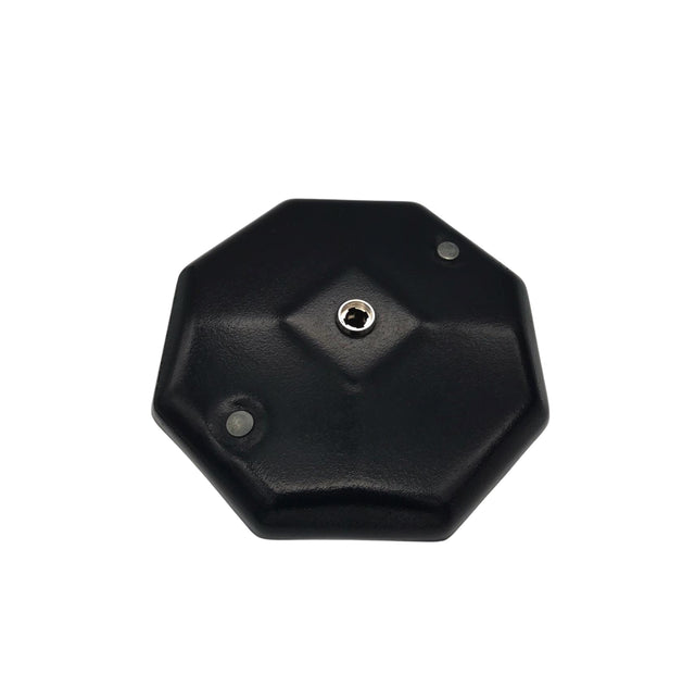Super Bounceroo Replacement Top Lid Cover - Super Bounceroo Spares