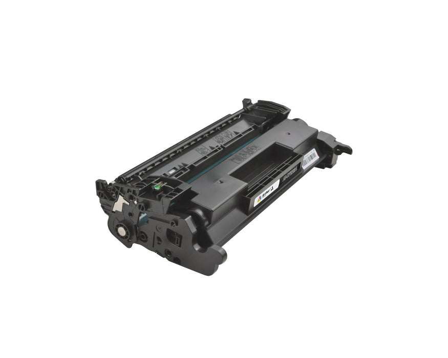 Compatible CF226A Printer Toner for HP Printer