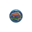 UNIS Cheeky Monkey Mini Basketball - For Basketball Games