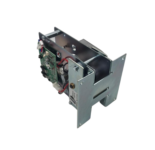 Deltronic Ticket Dispenser - Part No. S12083