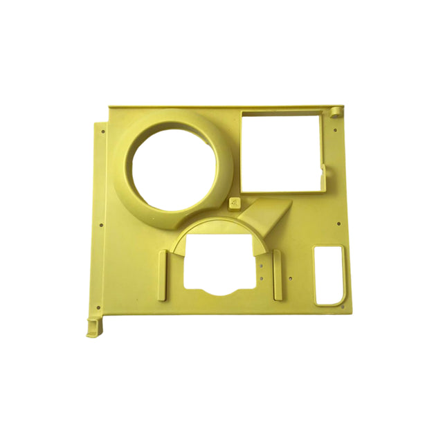 Discapa Station Door - Part No. R2OL-031