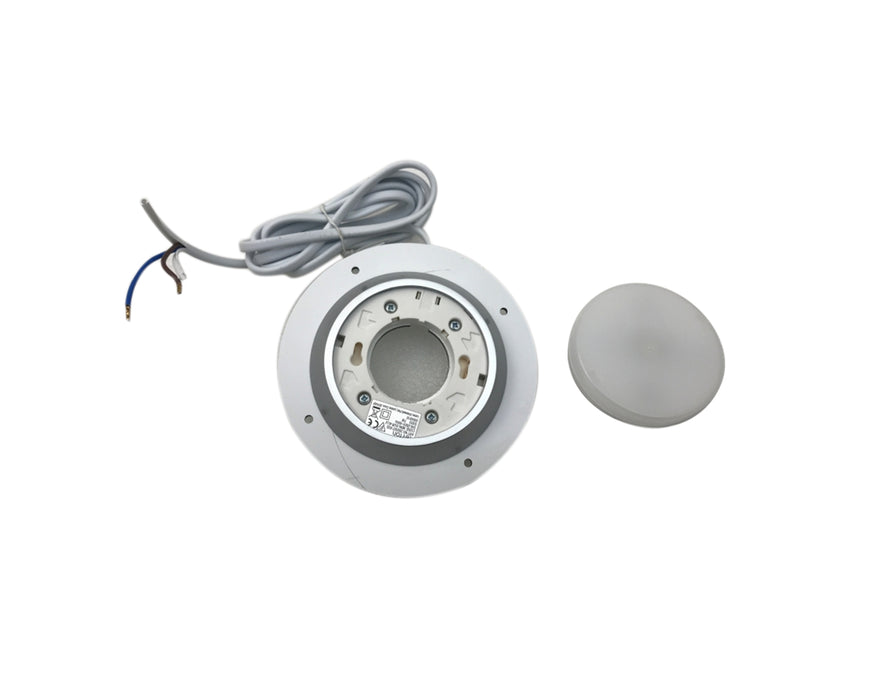 GX53 LED Bulb Roof Light Upgrade Kit