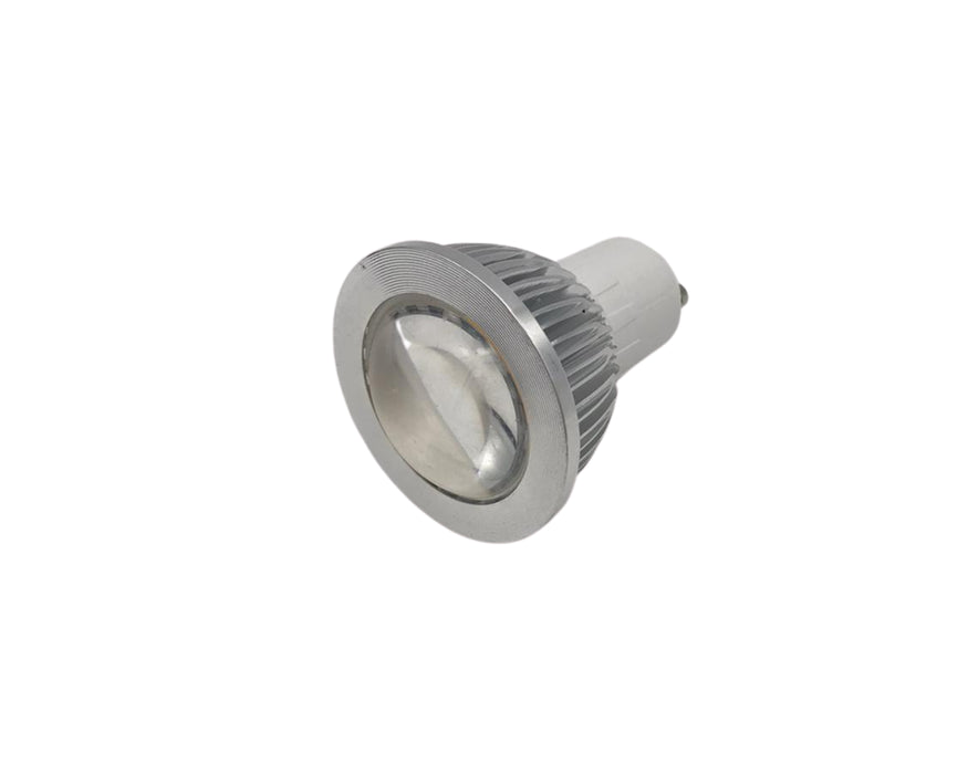 Harry Levy GU10 12V 2900K LED Light - Warm White