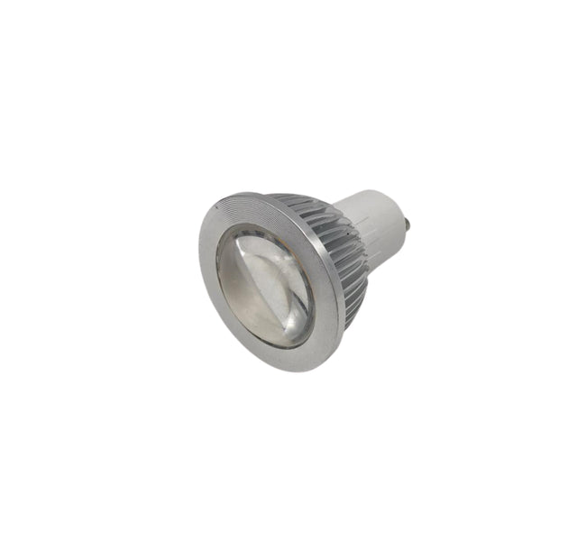 Copy of Harry Levy GU10 12V 4000K LED Light - Cool White