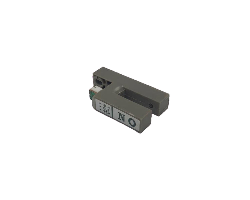 UNIS NO (Normal Open) Sensor - Suitable for Various UNIS Games