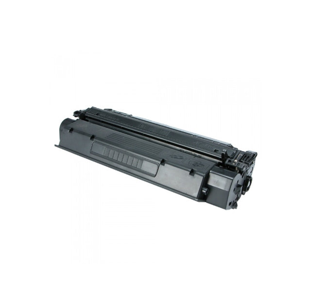 Compatible Q2624A Printer Toner for HP Printer