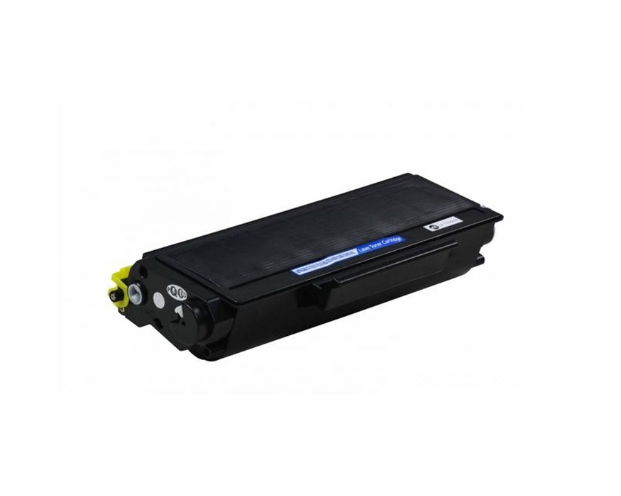 Compatible TN3280 Printer Toner for Brother Printers