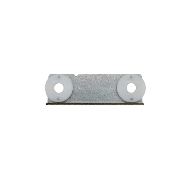 Maxx Grab Centering Bracket - Part No. 46