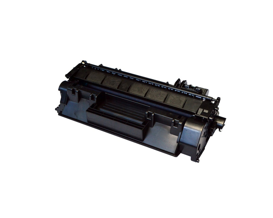 Compatible CE505A Printer Toner for HP Printer