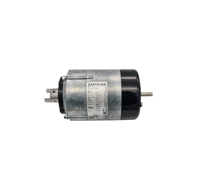 Intermatic Candy Floss Parvalux Spin Motor - Part No. MSD11-0103/1HR